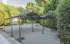 Location bastide Cannes