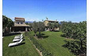 Luxury property to buy Valbonne